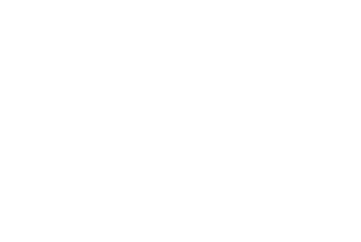 Umber the Purssian Blue logo